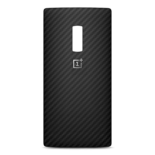 outlet store c6579 2ff35 OnePlus 2 Cover: Amazon.com
