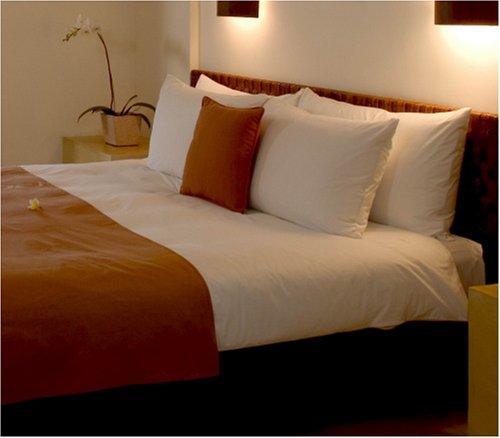 ホテルペアピロー(枕) pillow-pair