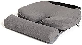Firefly by Leckey - GoTo Pressure Relief Cushion for Children with Special Needs – Size 2