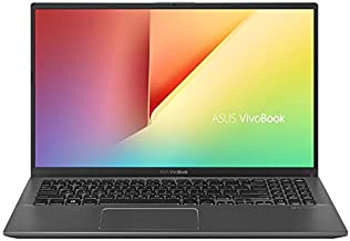 "ASUS VivoBook 15 S512DA-BR658T - Portátil de 15,6"" HD"