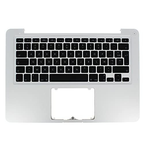 Ekolow A1278 - Funda completa para MacBook Pro de 13' a 2009-2010