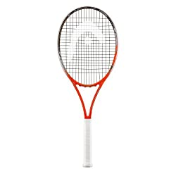 Head You Tek IG Radical Pro Tennis Racquet