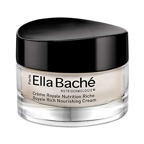 Ella Bache Nutri'Action Creme Royale Nutrition Riche - Royale Rich Nourishing Cream 50ml