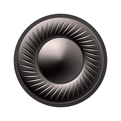 Sony MDR-1AM2 Kopfhörer (High Resolution Audio, Beat Response Control, ultraleichtes Design, inkl. wei hochwertiger Audiokabel) silber