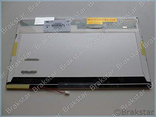 MicroScreen 16,0 LCD WXGA HD Glossy LTN160AT01-001, MSC33559 (LTN160AT01-001)