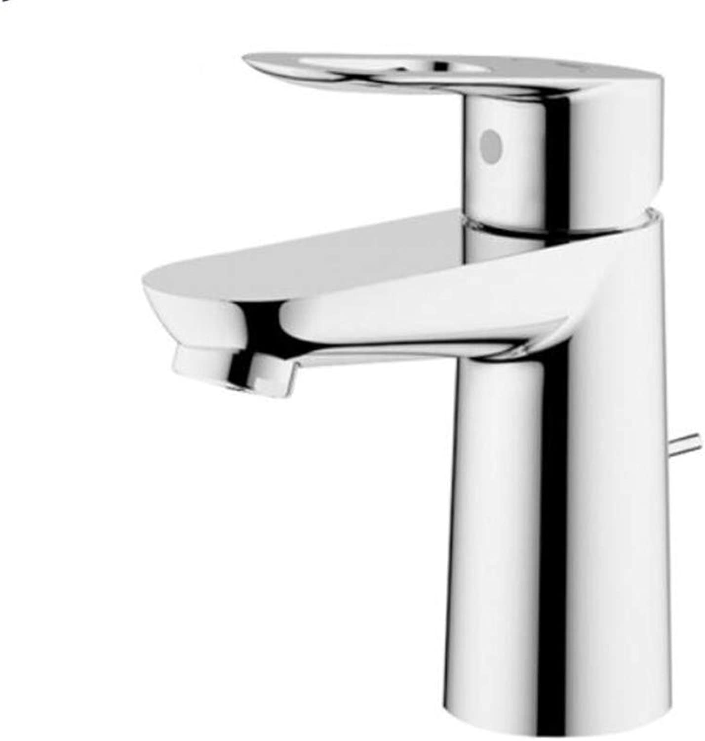 Wasserhahn Spülarmatur Vorfenster Niederdruckhollow Handle For Single Handle Faucet Of Basin