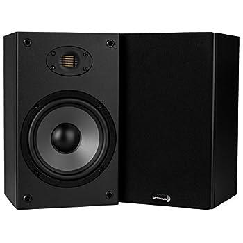 Best dayton speakers Reviews