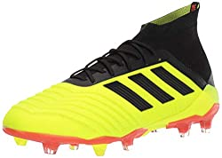 What Are The Best Soccer Cleats for Goalkeepers  - I Love Soccer Cleats 527663cff