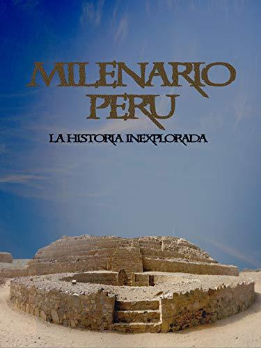 Milenario Perú