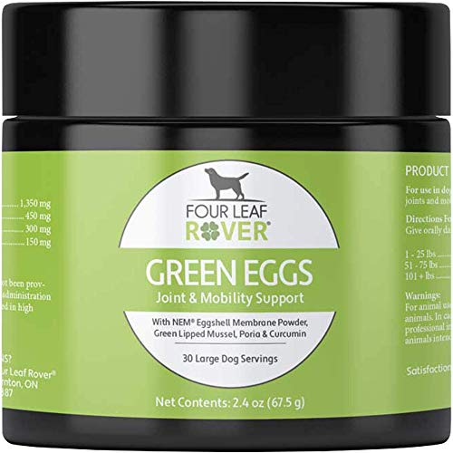 Top 10 best selling list for urinary supplement for high ph and crystals in dogs
