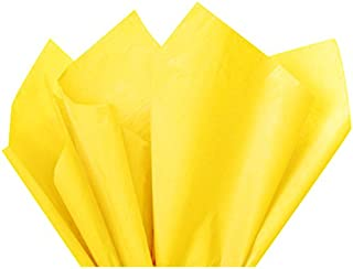"""Flexicore Packaging