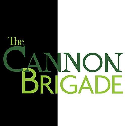 The Cannon Brigade