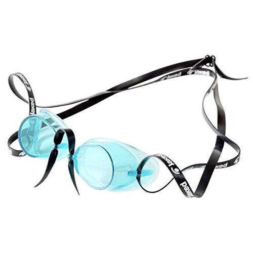 Jaked occhialini Spy Extreme Unisex Azzurri