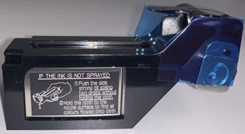 Fuji PHZH1001 Strip Chart Recorder Ink Head