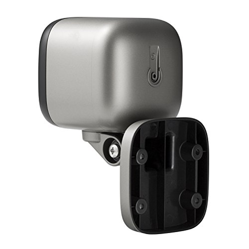 Panasonic『LEDセンサーライト』
