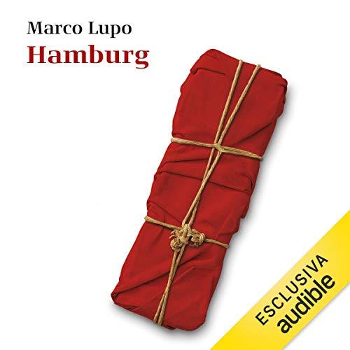Hamburg copertina