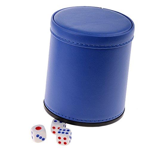 #N/A Ktv Bar Casino Casino - Blau Weiß