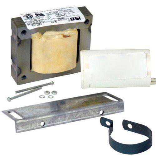 150 watt high pressure sodium kit - 5