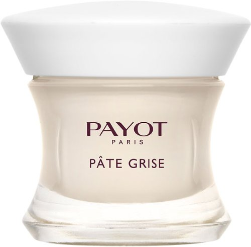 Payot Pate Grise - Purifying Care, 15 ml