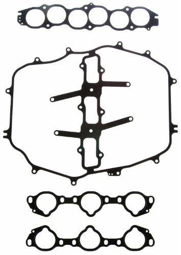 03 350z intake manifold - 1
