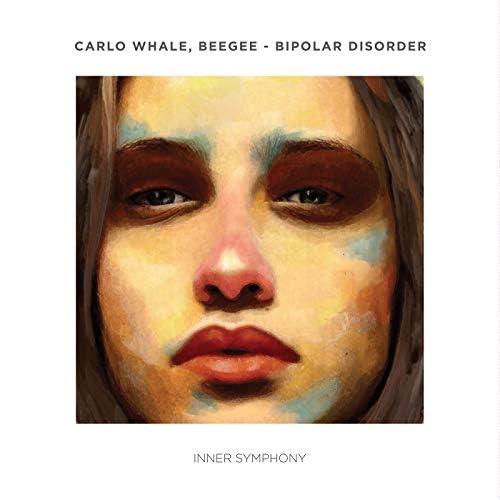 Beegee & Carlo Whale