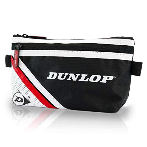 Neceser Estuche portatodo Viaje Dunlop - Bolsas Aseo