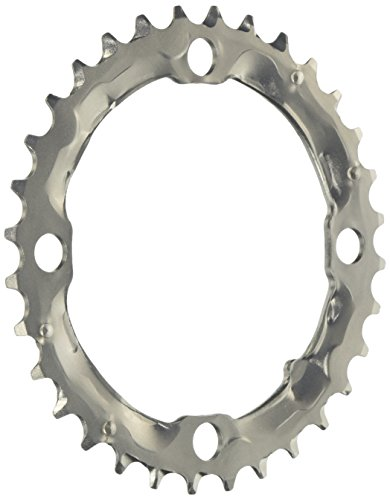 Truvativ 11.6215.129.000 - Plato para Bicicleta de montaña