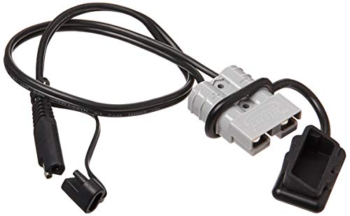 ACOPOWER SAE Adapter Anderson Connector to Pre-Wired RV