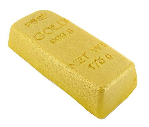 Marzipan Goldbarren 175g