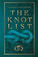 The Knot List