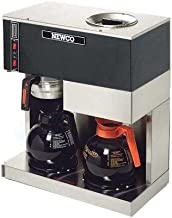 product image for Newco RC-2 Pourover Coffee Brewer