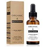 Dr Botanicals Serum facial Mandarin Orange Correcting 30 ml