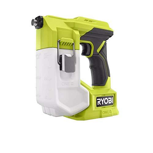 Ryobi PSP01B ONE+ 18V Cordless Handheld Sprayer (Tool Only)