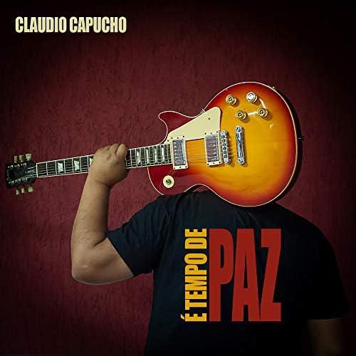 Claudio Capucho feat. Carol Capucho