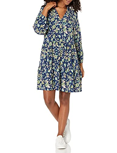 Top 10 best selling list for are drop waist dresses flattering?