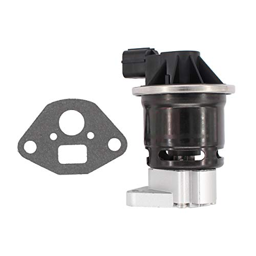 NewYall Exhaust Gas Recirculation EGR Valve w/ Gasket