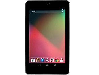Best asus nexus 7 tablet Reviews