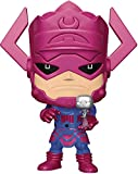 "Pop! Jumbo Marvel Galactus (Metallic Version) 10"" Vinyl Figure"