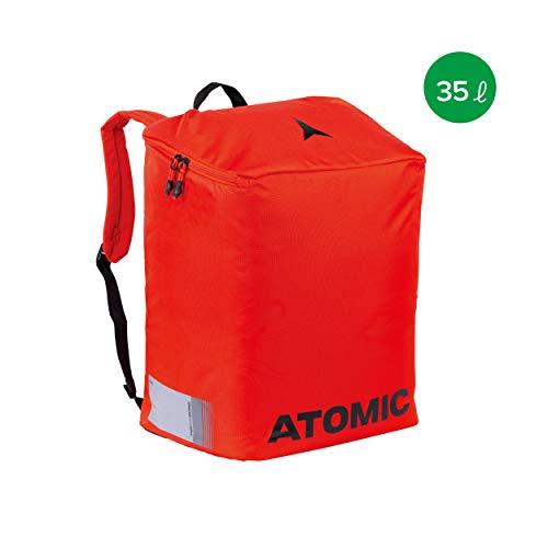 Atomic 2020 - Pack de Botas y Casco