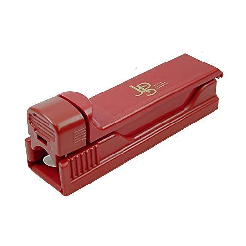 JPS JOHN PLAYER MAKER Zigaretten-Stopfmaschine NEU+OVP