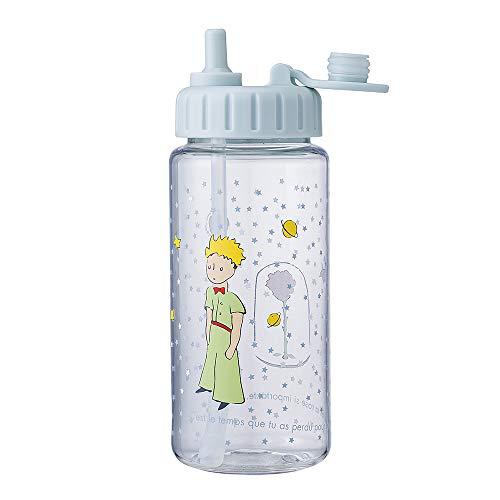 Petit Jour Paris - Trinkflasche Der Kleine Prinz - aus Tritan - PP900K