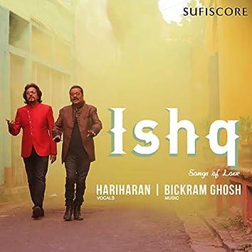 Ishq - Songs of Love