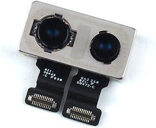 アイフォーン部品【メインカメラ】【Dual Rear Back Camera】 for iPhone 7 Plus
