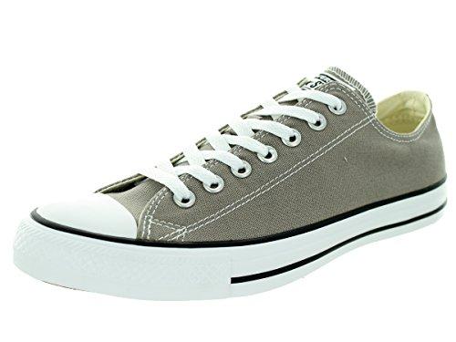 Converse Chuck Taylor Ox-Basketball-Schuh