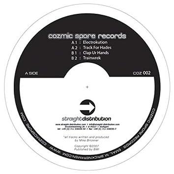 Cozmic Spore 002