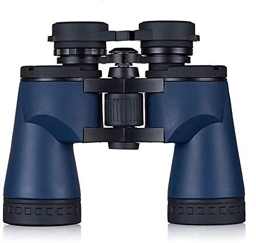 Telescopio Multifunción Binoculares de gran aumento HD Luz baja Visión nocturna Telescopio al aire libre Viaje para ver el juego de fútbol de las estrellas,etc.Para uso al aire libre Multifunción (Col