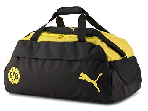 Puma Borussia Dortmund Sporttasche BVB Final Teambag M 077207
