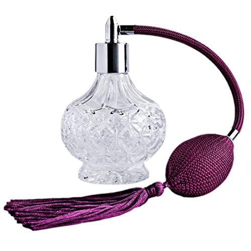 Perfume Angel marca Kücheks