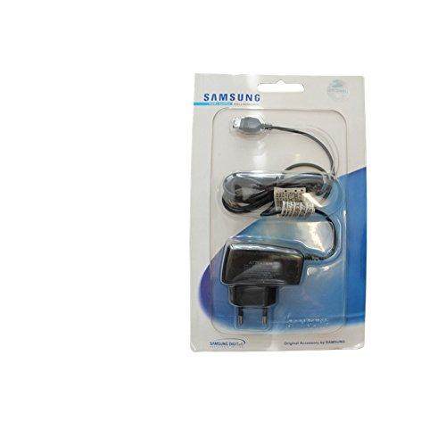 Samsung Travel Adapter ATADM10EBE für D800SGH-T509 SGH-E870 SGH-Z510 in OVP