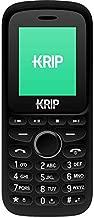 Best krip cell phone Reviews